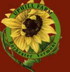 Uphill Farm